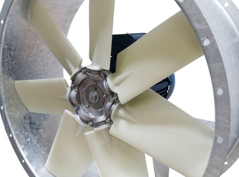 EC Regulation N° 640-2009 electric motors, Almeco