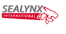 Logo Sealynx