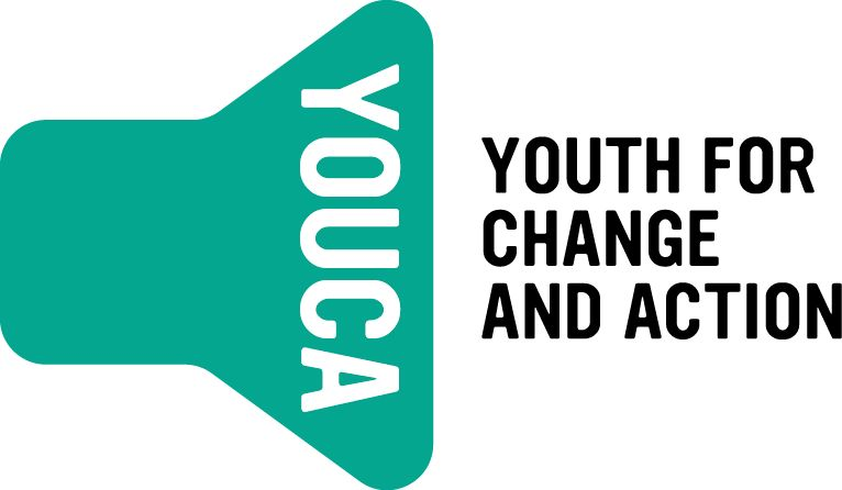 YOUCA Action Day, Axon Group, Almeco