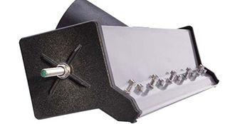 modular air knives