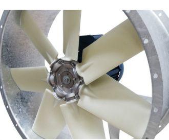 catalogus axiale ventilatoren almeco
