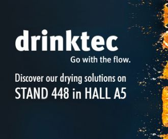 blog-drinktec