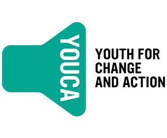 YOUCA Action Day, Axon
